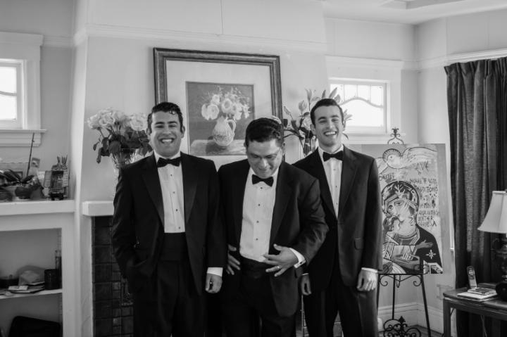 san francisco wedding brisbane-03