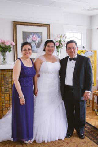 san francisco wedding brisbane-06