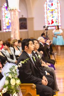 san francisco wedding brisbane-13
