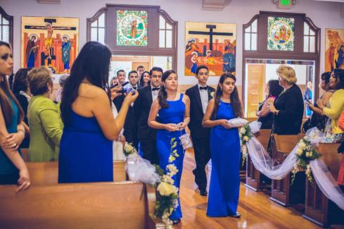 san francisco wedding brisbane-14