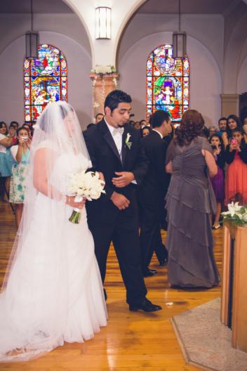 san francisco wedding brisbane-16