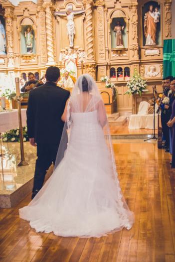 san francisco wedding brisbane-17