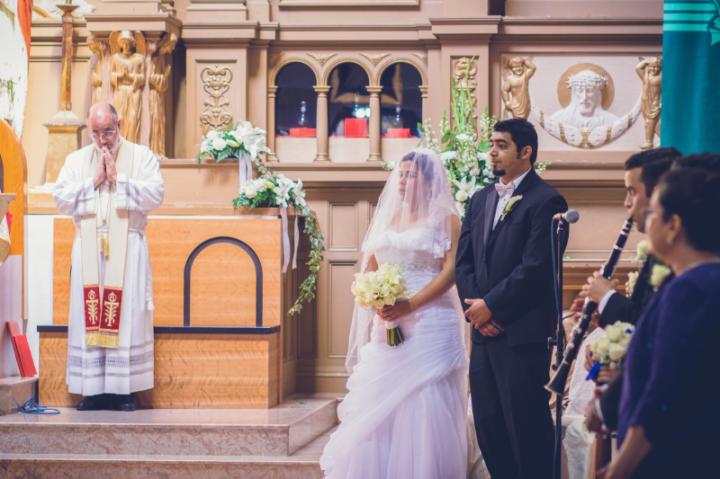 san francisco wedding brisbane-19