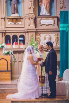 san francisco wedding brisbane-21