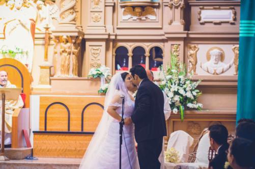 san francisco wedding brisbane-22