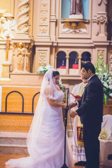 san francisco wedding brisbane-23