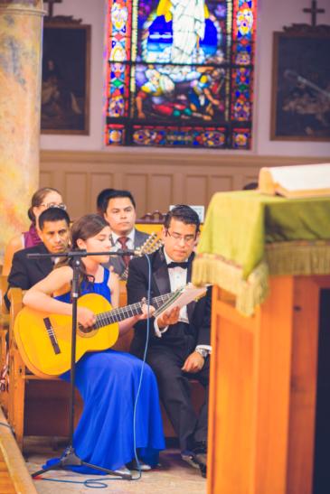 san francisco wedding brisbane-24
