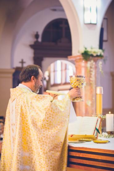 san francisco wedding brisbane-25
