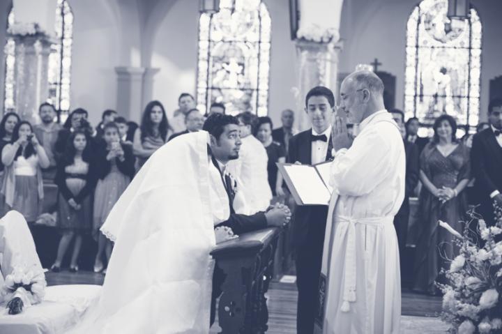 san francisco wedding brisbane-27