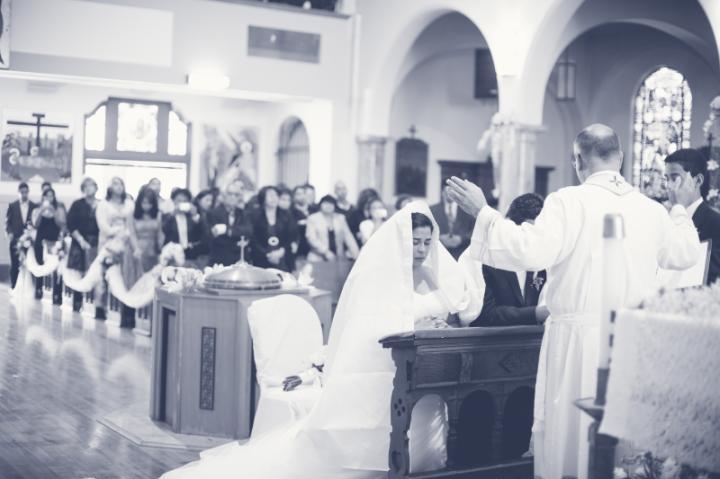 san francisco wedding brisbane-28