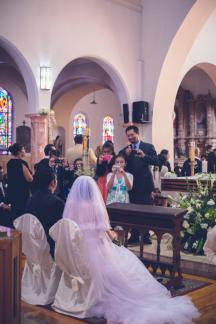 san francisco wedding brisbane-31