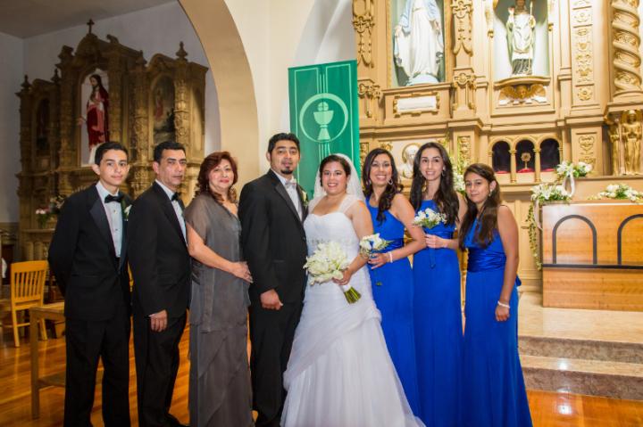 san francisco wedding brisbane-33