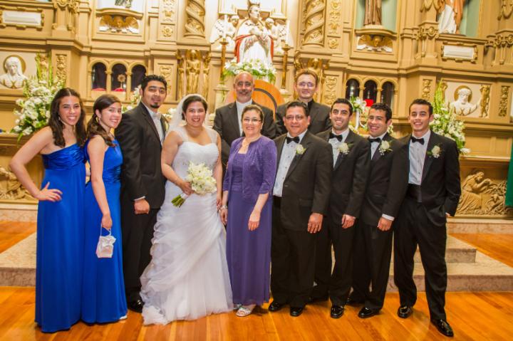 san francisco wedding brisbane-34