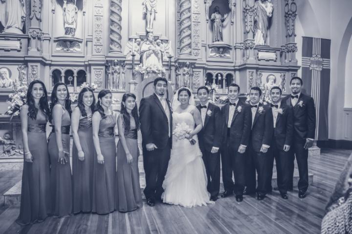 san francisco wedding brisbane-36