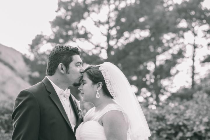 san francisco wedding brisbane-43