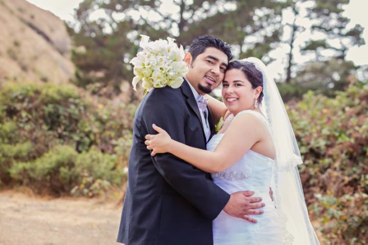 san francisco wedding brisbane-44