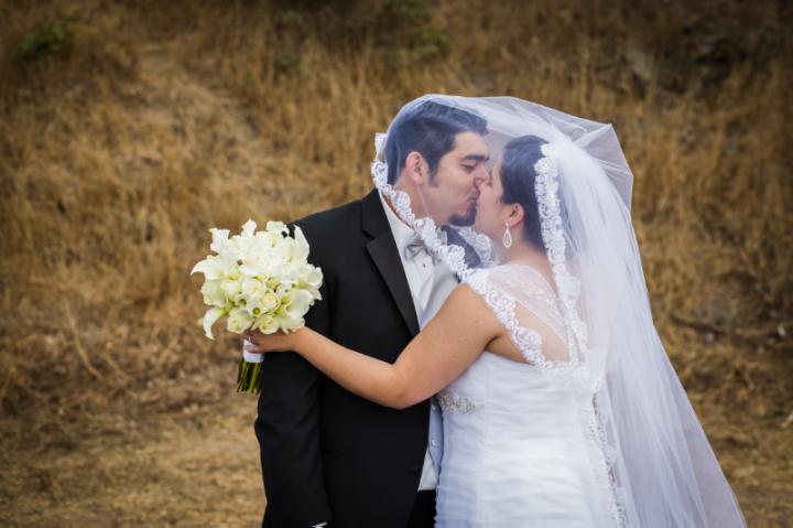 san francisco wedding brisbane-47