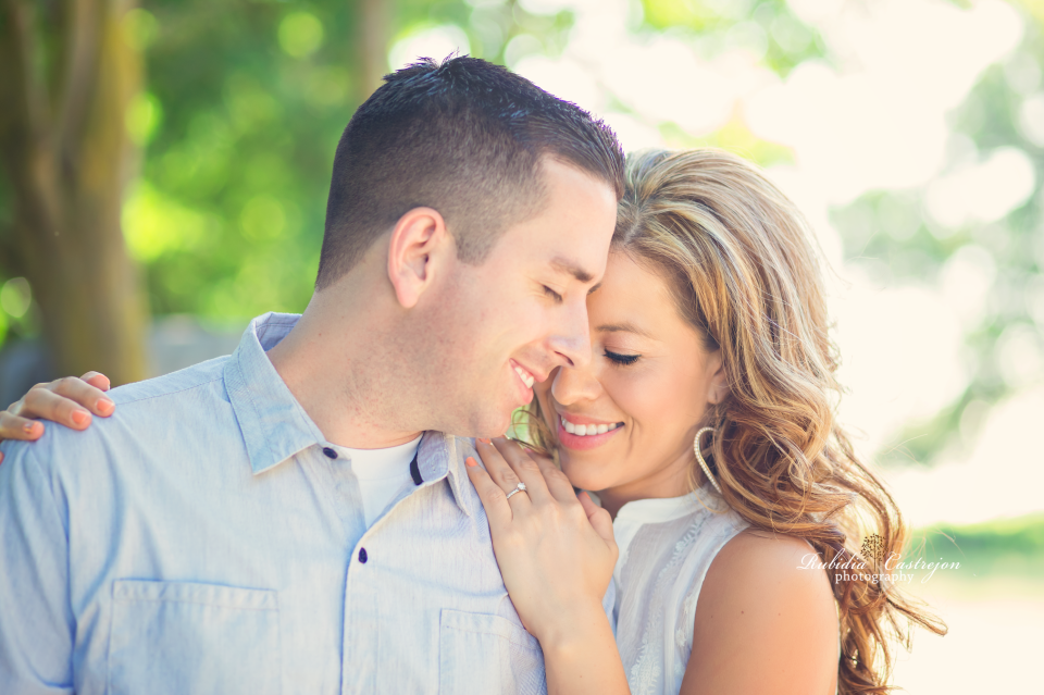 Lodi engagement Photo Photography