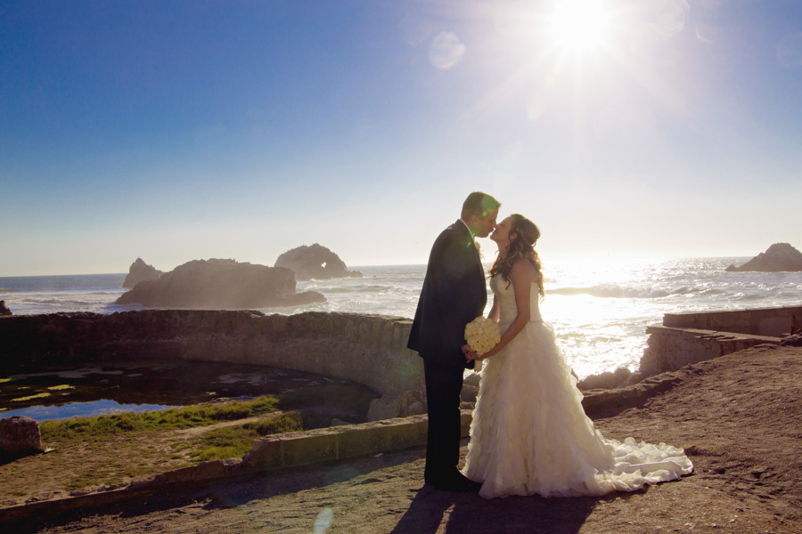 san francisco wedding photography rubidia