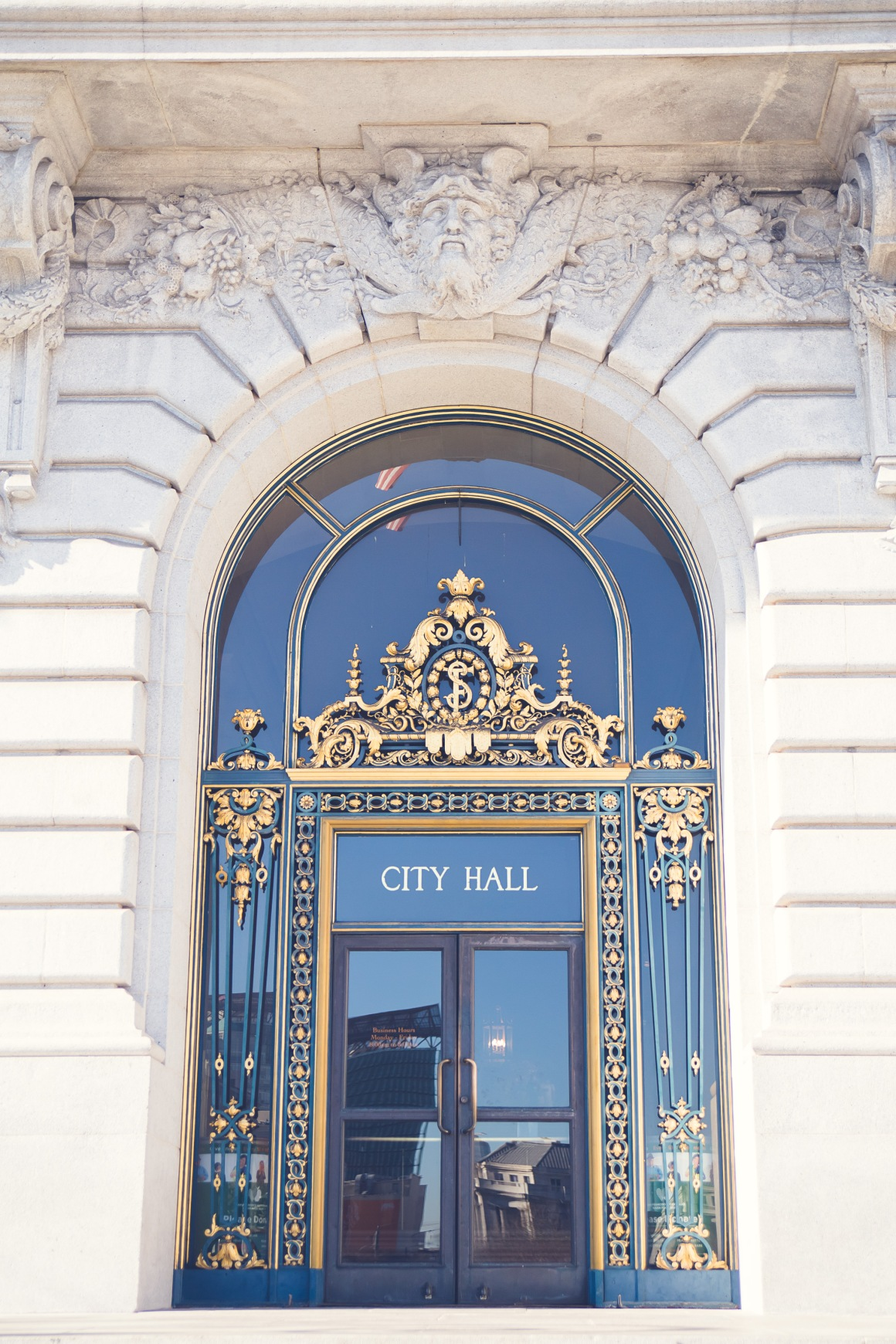 san francisco city hall wedding-0016