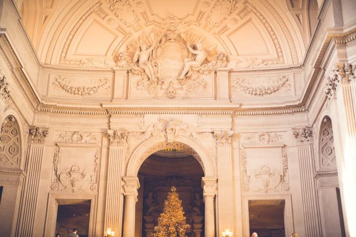 san francisco city hall wedding-0019