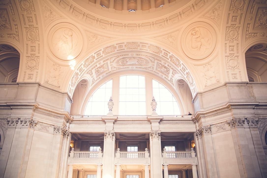 san francisco city hall wedding-0042