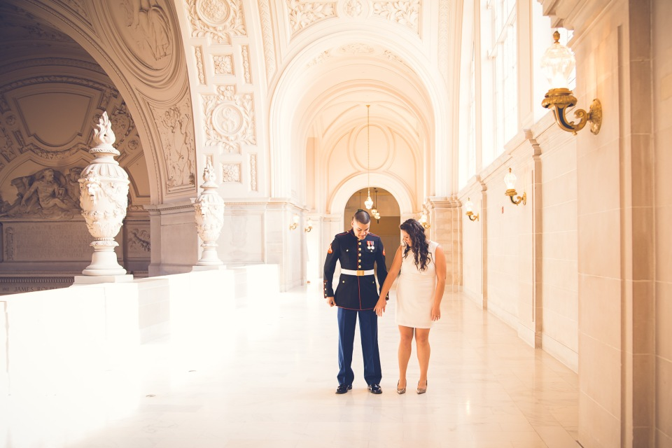 san francisco city hall wedding-0045