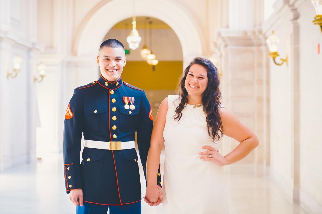 san francisco city hall wedding-0056
