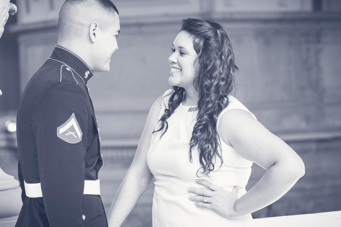 san francisco city hall wedding-0058
