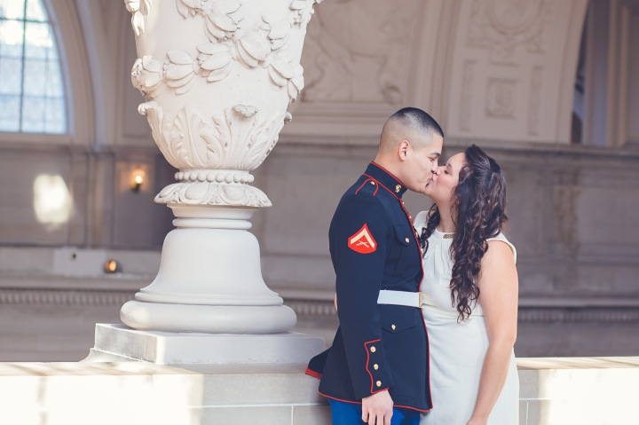 san francisco city hall wedding-0062