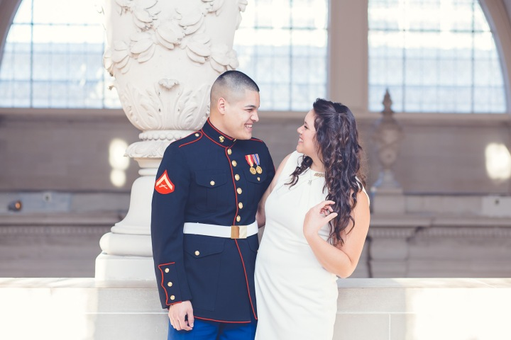 san francisco city hall wedding-0067