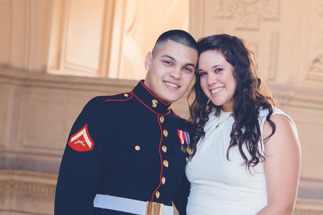 san francisco city hall wedding-0128