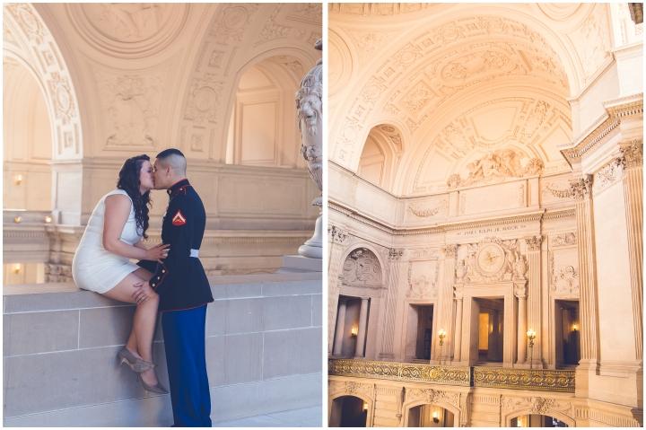 san francisco city hall wedding-0129-1