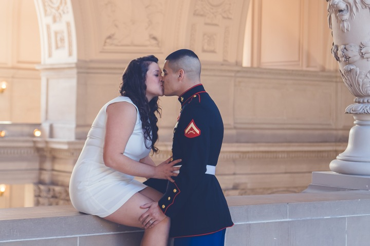 san francisco city hall wedding-0129