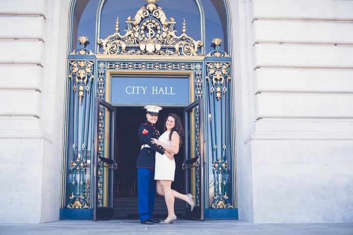 san francisco city hall wedding-0206