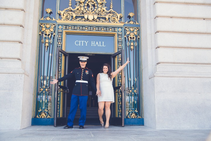 san francisco city hall wedding-0213