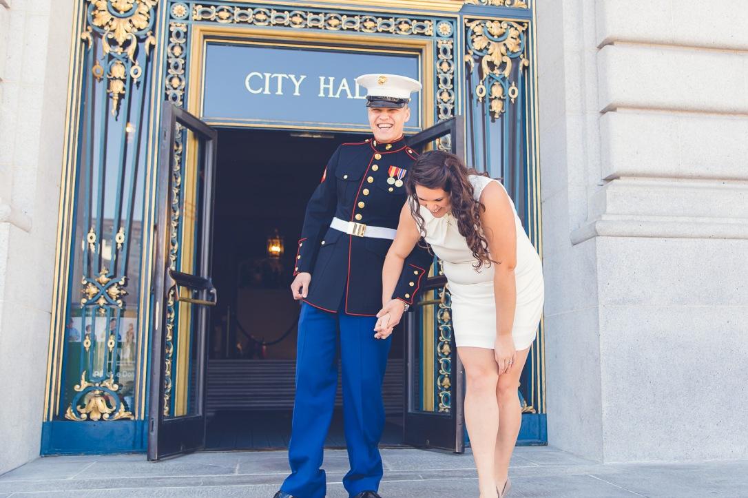 san francisco city hall wedding-0215
