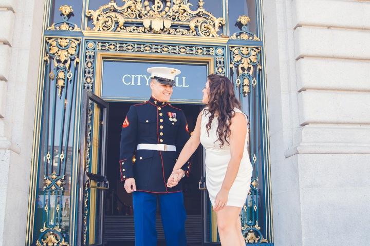 san francisco city hall wedding-0216