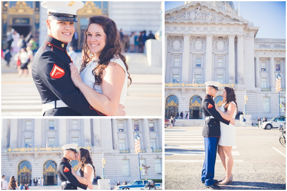 san francisco city hall wedding-0221-01