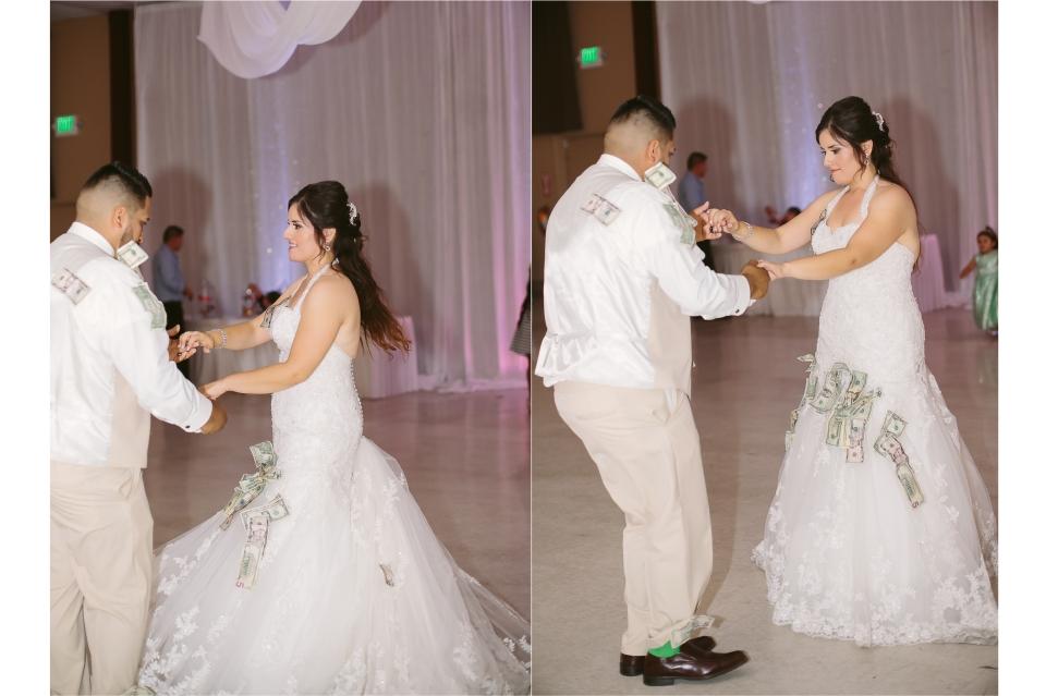 couple dance dance