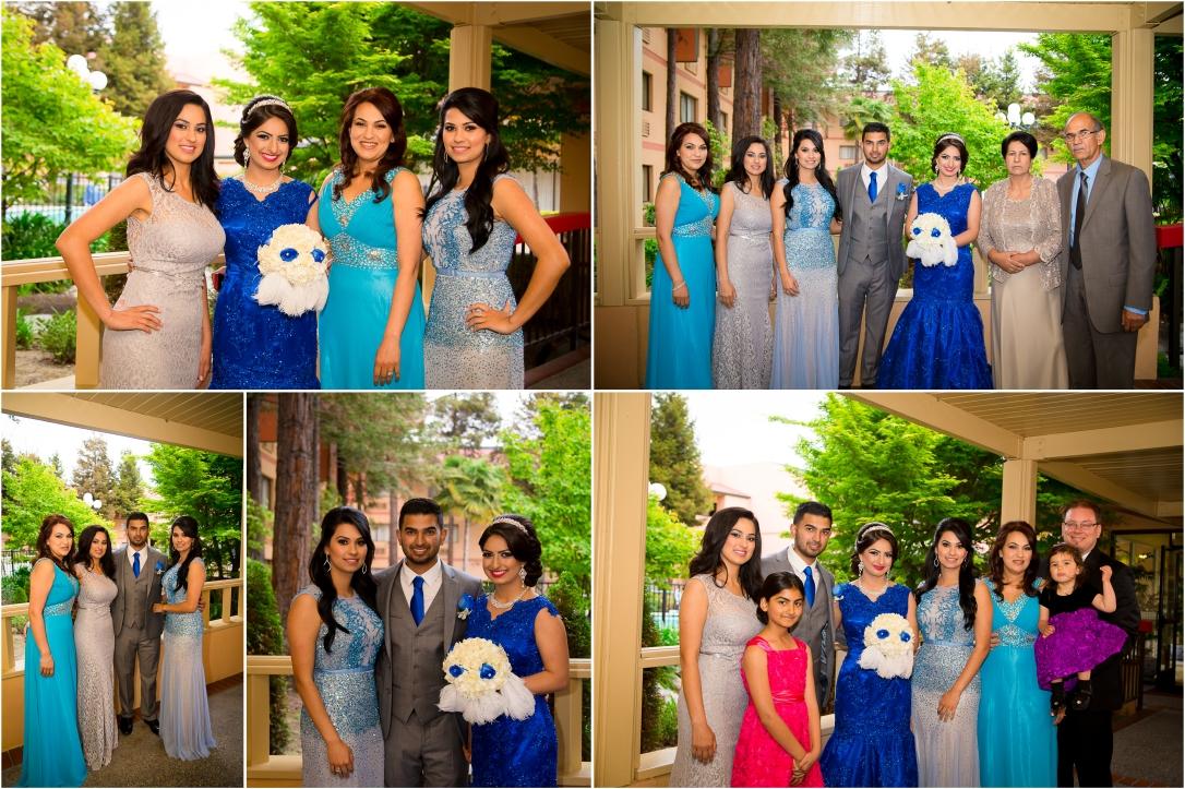 family portraits2