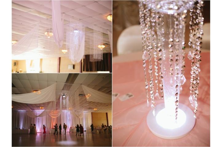 modesto banquet hall entrance -2