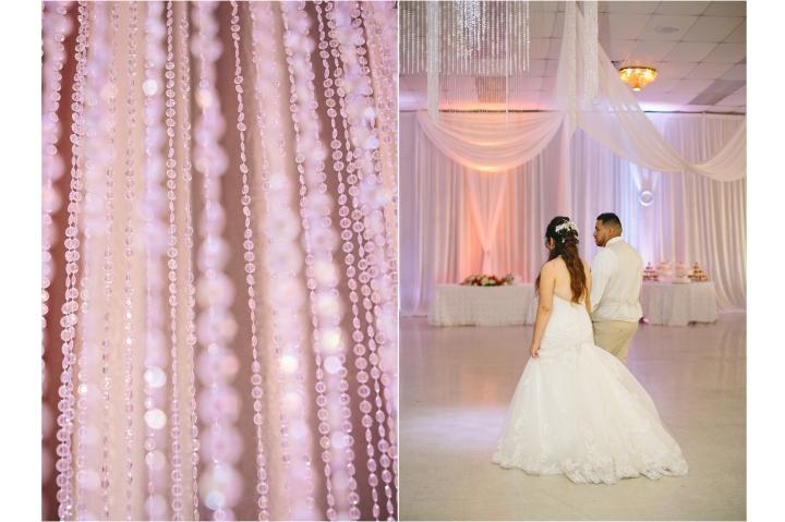 modesto banquet hall weddings