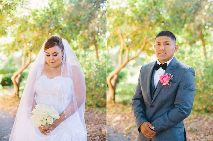bridal wedding session fremont photography