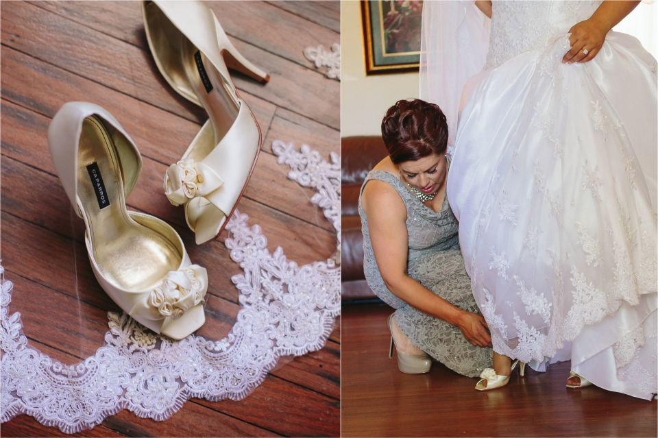 fremont wedding photography shoes