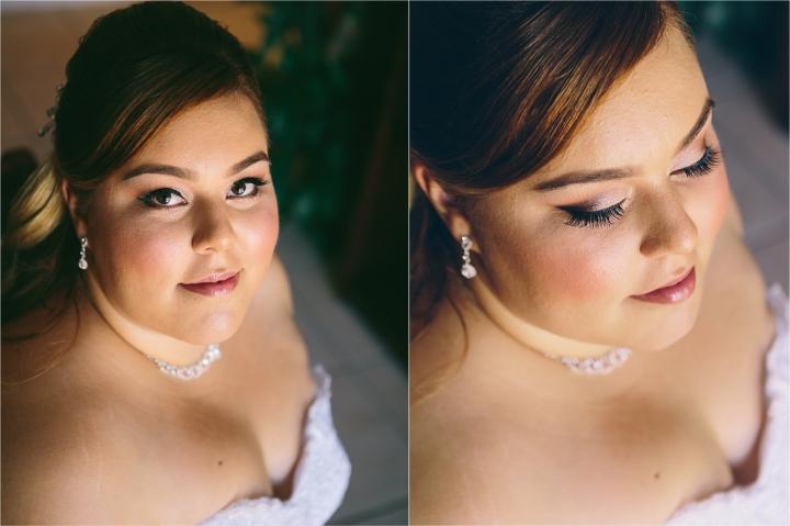 IMG_4717 bride
