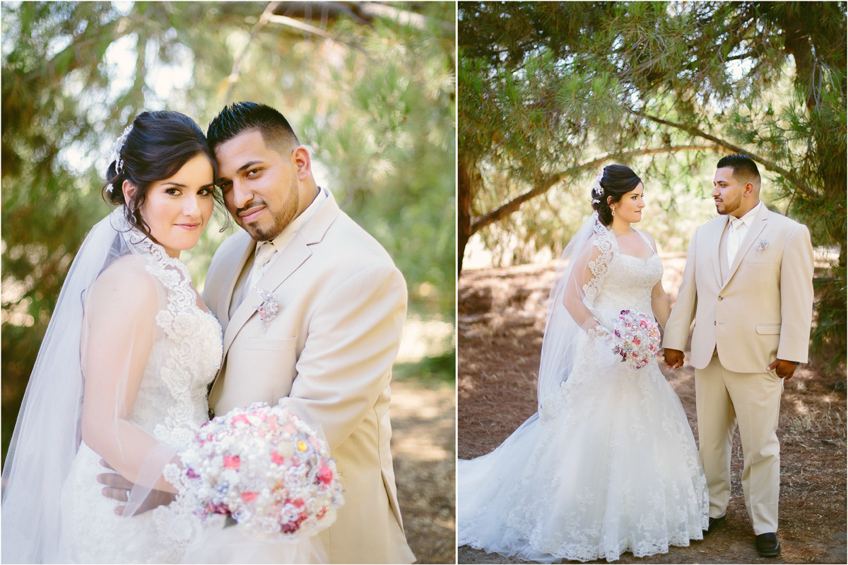 turlock_ceres_modesto_manteca_stockton_tracy_wedding_photography_photographe_webr