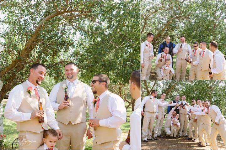 groomsmen2