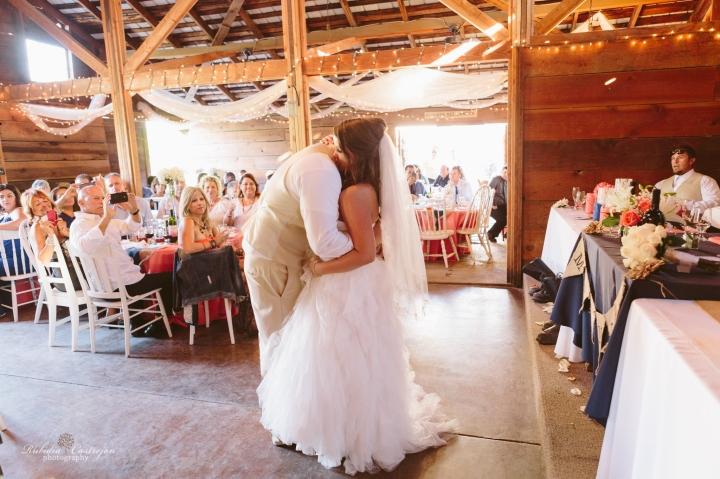 IMG_8355 Robinson Family Ranch Wedding- Rubidia Castrejon Photography-Oakdale
