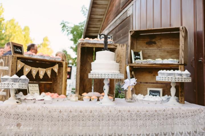 IMG_8621 cake Robinson Family Ranch Wedding- Rubidia Castrejon Photography-Oakdale